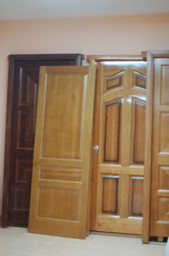 Sobre nosotros puertas jemofer - Puertas block precios ...