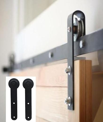 herrajes para puertas de madera correderas puertas jemofer On herrajes puertas correderas