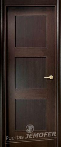 puerta interior plafonada cl m400 puertas jemofer