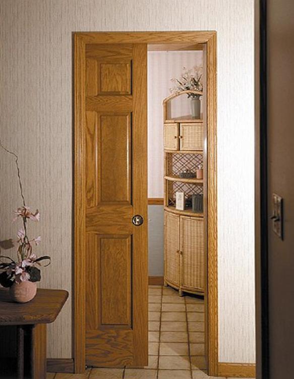 Puertas correderas interior rusticas puerta corredera for Puertas correderas interior rusticas