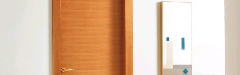 Puertas jemofer fabrica de puertas en block valera de for Puertas de interior baratas