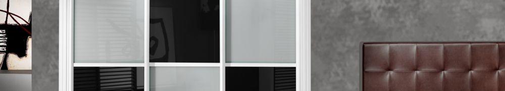 Armarios i sistemas de apertura puertas jemofer - Sistemas puertas correderas armarios ...