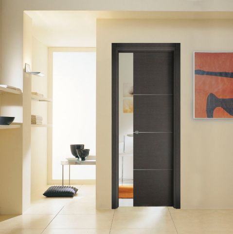 Puertas correderas modelos y complementos puertas jemofer - Sistemas de puertas correderas interiores ...