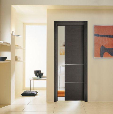 Puertas correderas modelos y complementos puertas jemofer for Sistemas de puertas correderas interiores