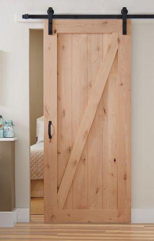 Puertas correderas modelos y complementos puertas jemofer for Puertas correderas estilo granero
