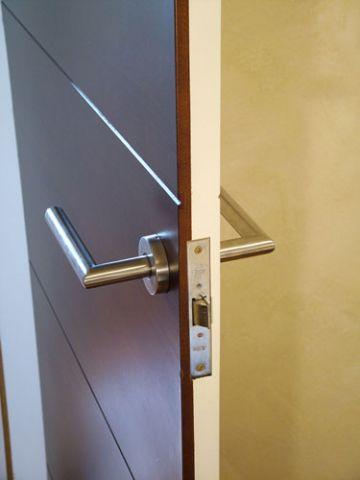 Puertas jemofer fabrica de puertas en block valera de - Puertas de valera ...