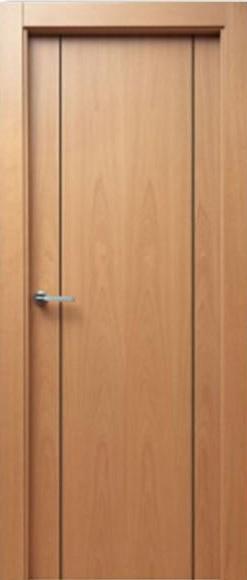 liquidación de puertas de interior en stock mod lg