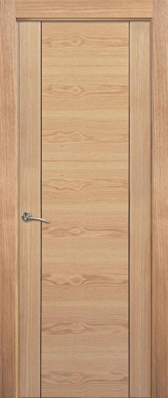 puerta de interior en liquidación mod lhvg