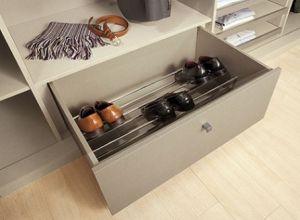 Complementos para interior de armario puertas jemofer - Complementos para armarios ...