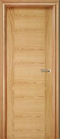 puerta de interior en liquidación mod LHV