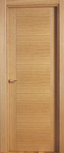 puerta de interior en liquidación mod lhvR02