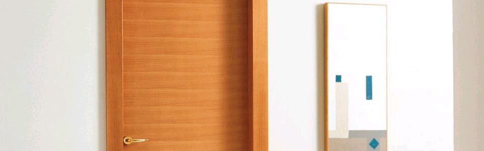 Puertas jemofer fabrica de puertas en block valera de for Puertas de interior modernas